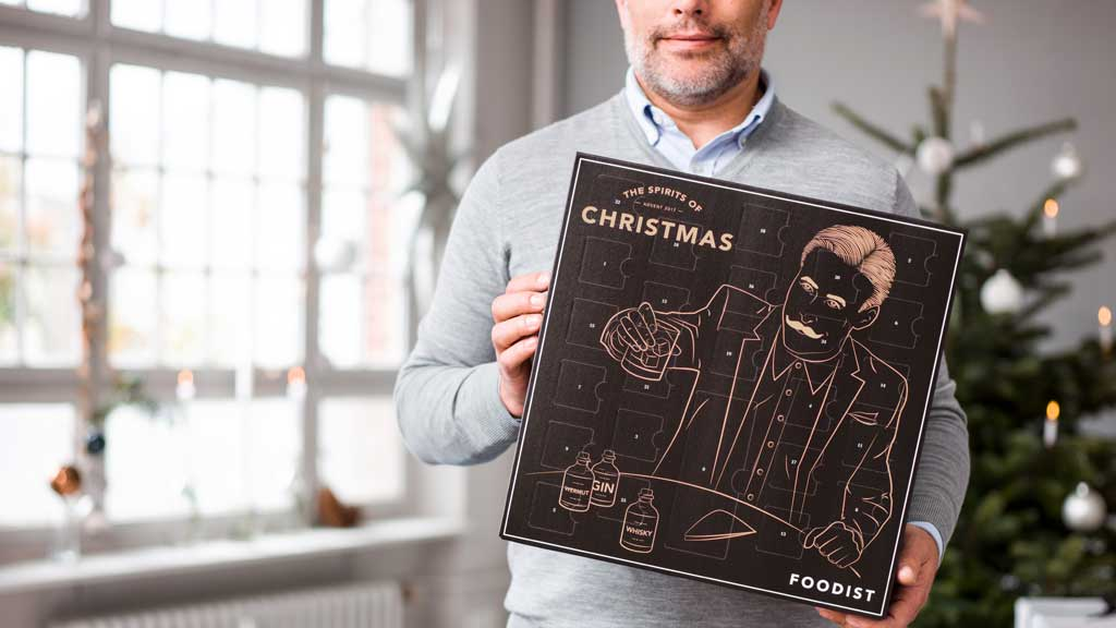 Foodist-Spirits-Adventskalender-2017-01