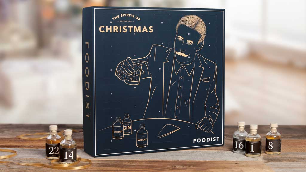 Foodist-Spirits-Adventskalender-2017-02