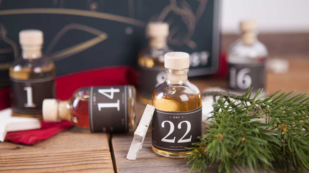 Foodist-Spirits-Adventskalender-2017-03