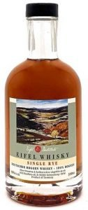 Eifel Whisky Single Rye