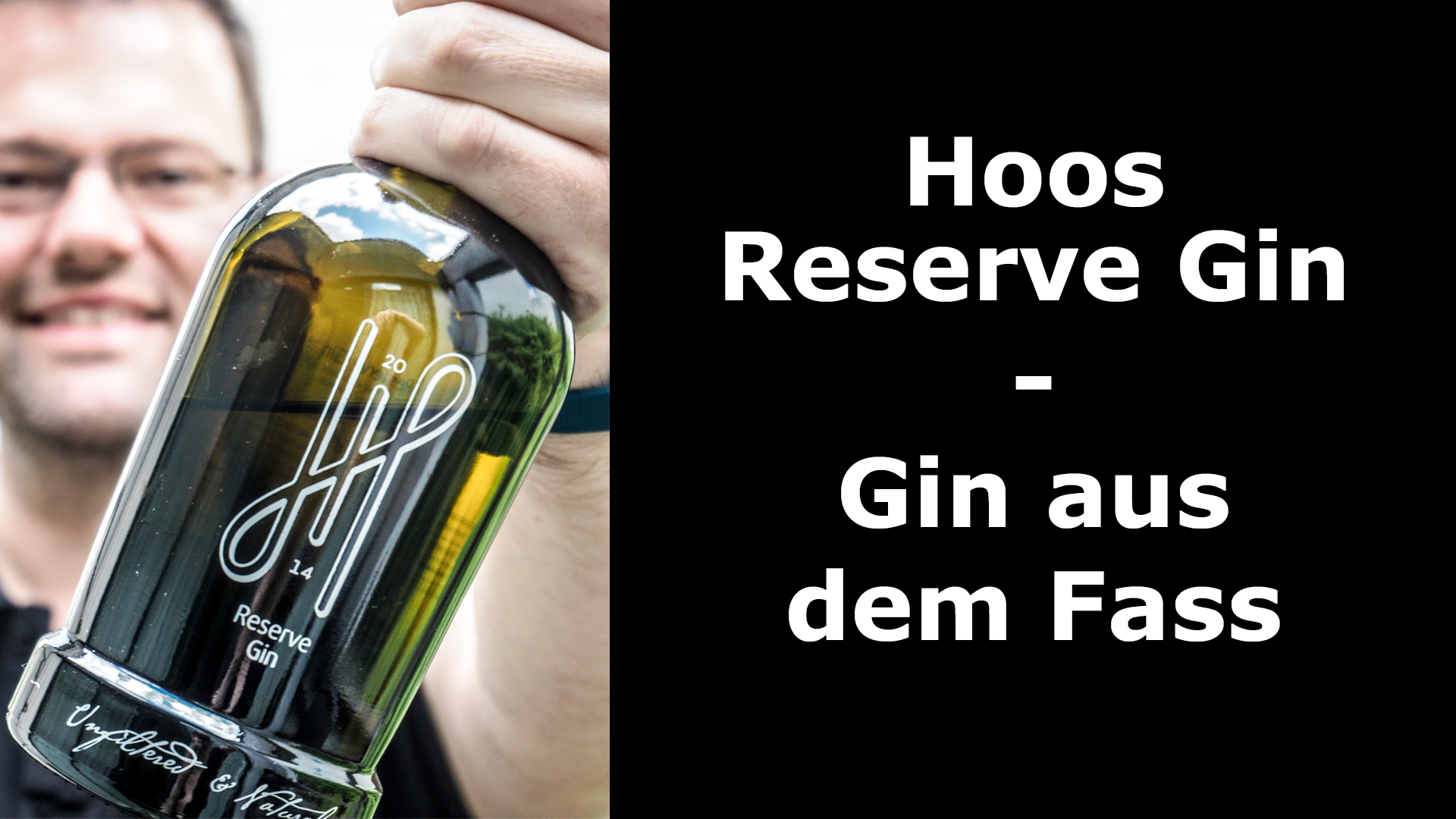 Hoos-Reserve-Gin